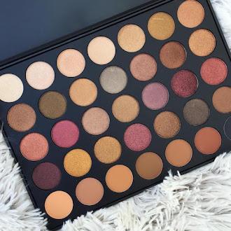 makeup, beauty, cosmetics, makeup products, makeup inspo,