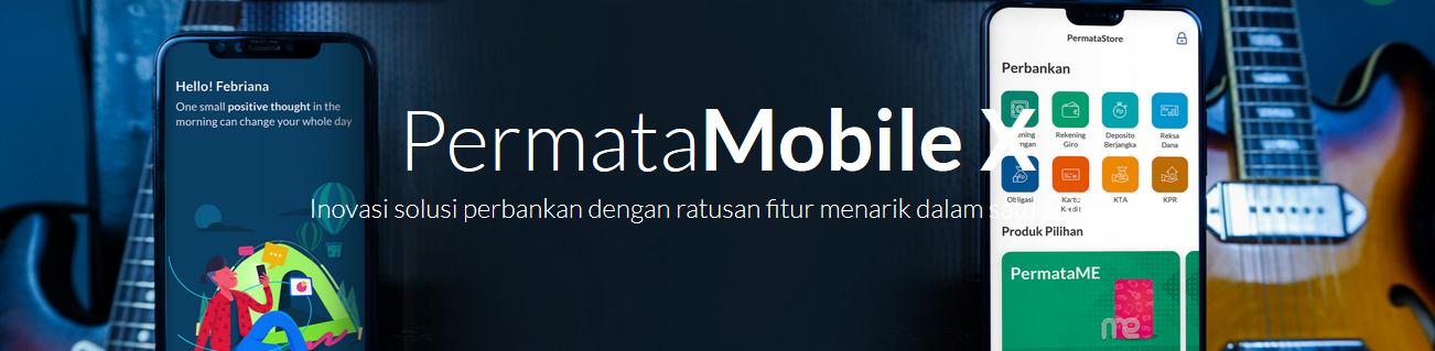 Pemata Mobile X Header - Nizwar ID