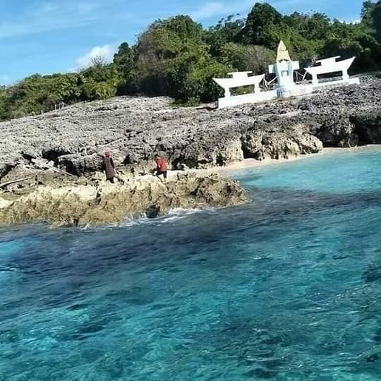 wisata pantai kabupaten bulukuma