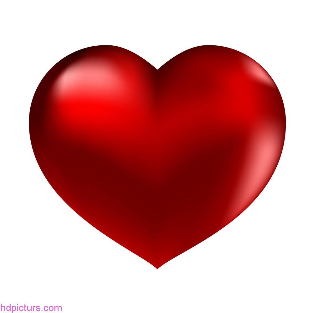 اجمل كلام في الحب والعشق وكلمات حب ورسائل حب قصيرة واجمل ما قيل في الحب