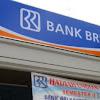 BRI Weekend Banking Demak Hari Sabtu Buka