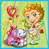 FarmVille Sweet Valentine Feature