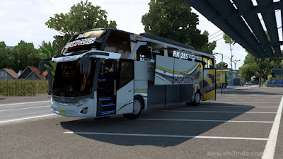 Jetbus 3 ++ Reborn 1.41