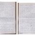 """En una carta manuscrita la ex presidenta Añez reitera que en el país no hubo """"golpe de Estado"""" y responsabiliza por su salud a autoridades de Gobierno (lea la carta completa)"""