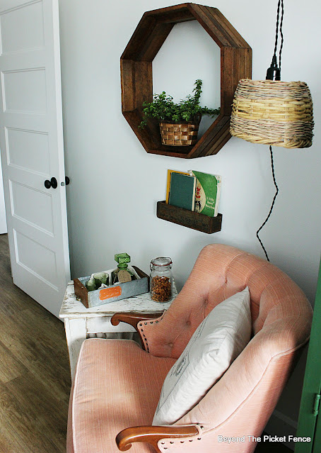 Creating a Cozy Guest Room on a Budget
