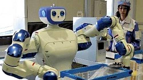 robots-workers.jpg