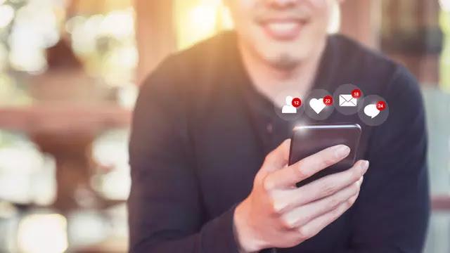 Cara Benar Cek Kuota Internet Telkomsel Simpati Tanpa Aplikasi