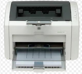 HP LaserJet 1022N - Der HP LaserJet 1022 ist im Durchschnitt sehr praktisch. Fand es nicht wirklich auffällig für seine Robustheit oder möglicherweise
