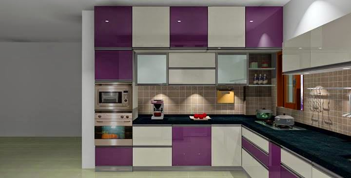 Kitchen Design Ideas Designs For Kitchen Cabinets