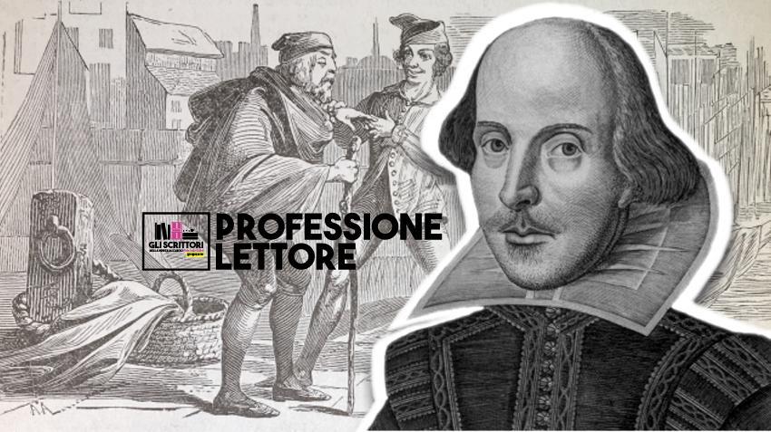 Il mercante di Venezia, di William Shakespeare: l'antisemitismo nella Venezia del XVI secolo