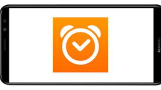 تنزيل برنامج Sleep Cycle Premium mod pro: Sleep analysis & Smart alarm clock مدفوع مهكر بدون اعلانات بأخر اصدار
