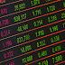 'Vrouwelijke belegger betreedt in 2020 massaal de beurs'