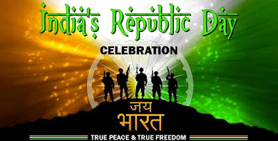 Republic-day-Indian-Flag-Wallpapers-for-Facebook-and-Whatsapp