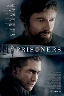 Let's watch prisoners (hq) online movie free | prisoners watch online.