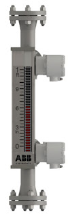 LMS200 Magnetic Level Gauge Switch