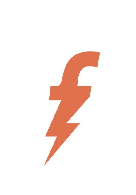 FreeCharge Loot – Get ₹15 cashback on Rs 15 Recharge