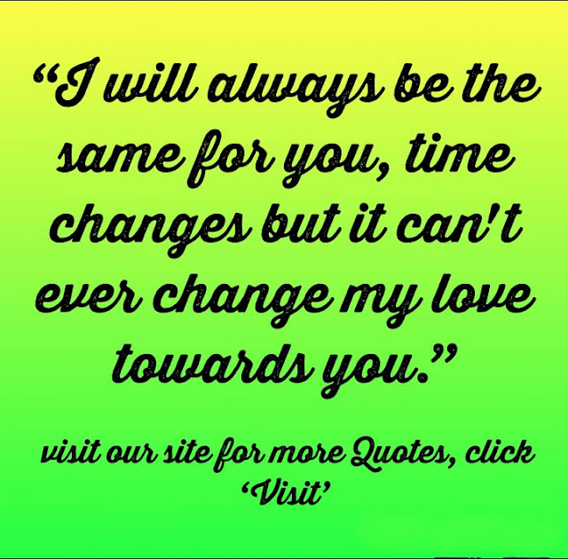 True love quotes with image