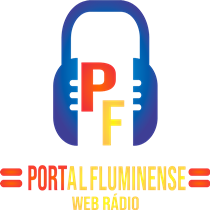 Ouvir agora Rádio Portal Fluminense - Web rádio - Bom Jesus do Itabapoana / RJ
