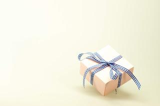 5 Situs Desain Packaging Makanan/Minuman Mockup Gratis