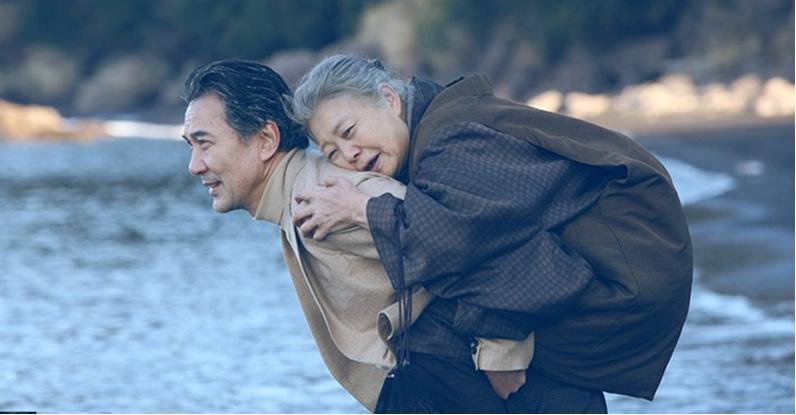 Hiếu thuận, yêu thương cha mẹ chính là cách thay đổi số mệnh tốt nhất