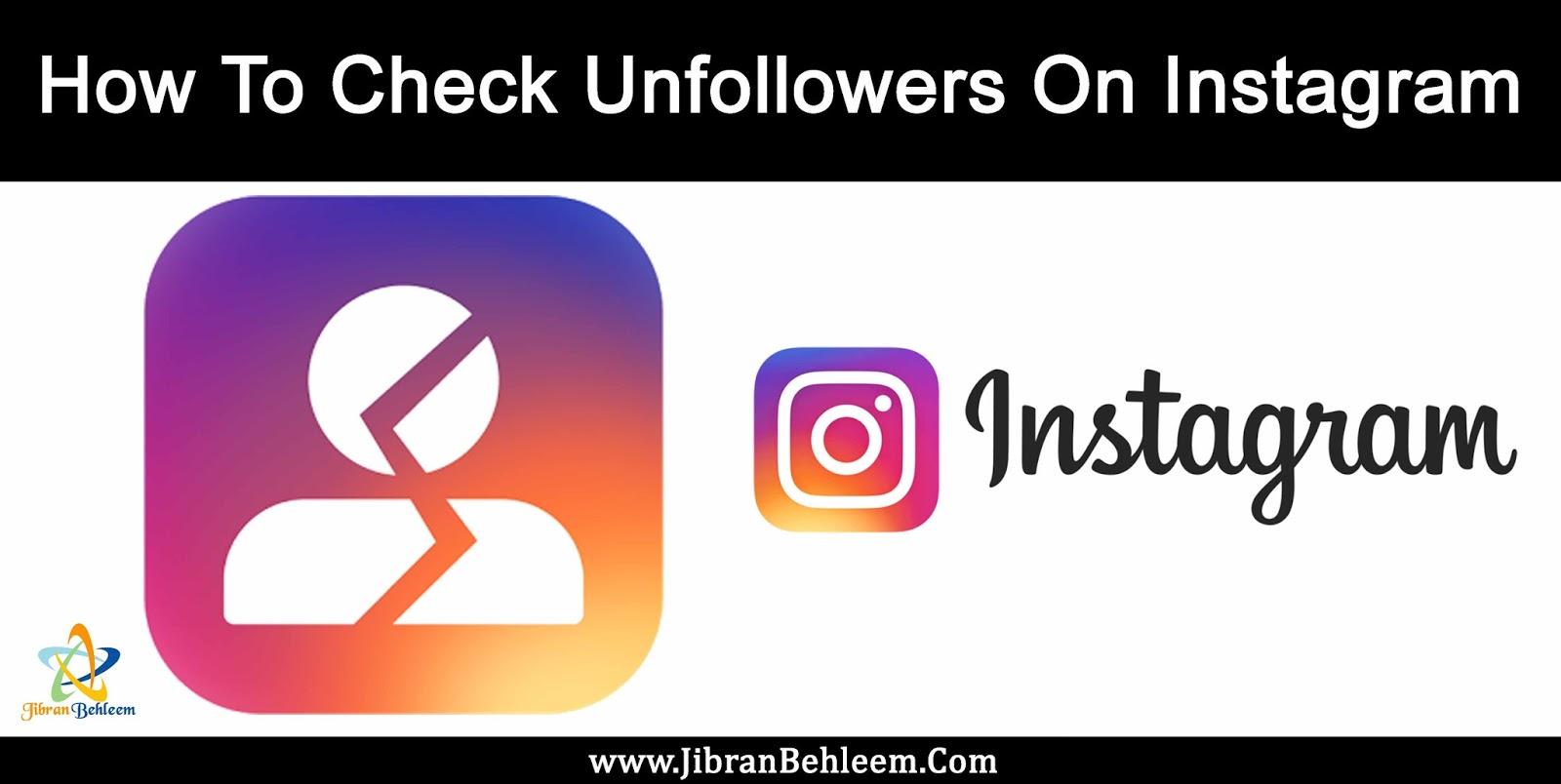 how do i write on instagram