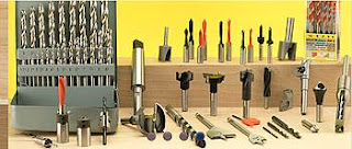 https://www.wealdentool.com/acatalog/Drilling_Tooling_11.html