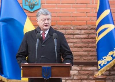 «Хромой кабан». Александр Зубченко