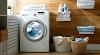Mesin Cuci Juga Wajib diBersihkan, Agar Tidak Jadi Sarang Bagi Bakteri