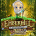 "Farmville Emberhill Adventure Chapter 4 ""Deepwoods Expedition"" Quest Guide"