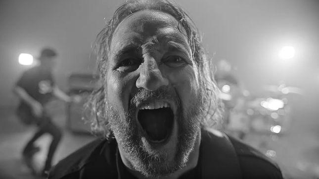 "SACRED REICH: Τον Αύγουστο θα κυκλοφορήσει το νέο άλμπουμ. Video για το ομότιτλο ""Awakening"""