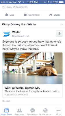 iklan facebook 7, cara beriklan di facebook 7