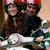 Harga Yamaha Fino : Nyaman Naik Motor Berboncengan