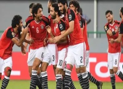 kenya news,news of today,daily nation,kenyan latest news,news kenya,africa cup of nations,ethiopia beats kenya 2-0 at the bahir dar stadium,kenyan news today,news today kenya,kenya,2019 africa cup of nations,5 harambee stars players to watch in afcon 2019 egypt,afcon qualifier match,afcon 2021 qualifiers,the standard,egypt,5 best and skillful kenyan footballers 2019,cameroon v egypt 2016 women´s african olympic qualifier,international under 20 friendly match