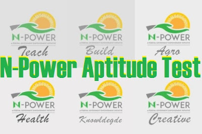 NPower Aptitude Test 2017 | Npower Recruitment Online Interview Questions