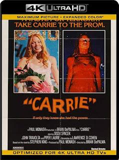Carrie (1976)4K 2160p UHD Latino [GoogleDrive]