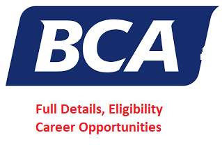 What Is BCA | BCA Course Details, Eligibility and Career Opportunities