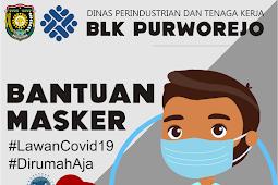 Download Desain Vektor Desain Coreldraw CDR Terbaru Desain Masker Covid 19 Terbaru