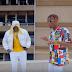 VIDEO   Khaligraph Jones Ft. Masauti – Hao (Mp4) Download