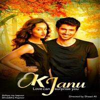 Ok Jaanu Songs Free Download, Aditya Roy Kapur Ok Jaanu Songs, Ok Jaanu 2016 Mp3 Songs, Ok Jaanu Audio Songs 2016, Ok Jaanu movie songs Download