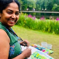 Sasala Wickramasinghe