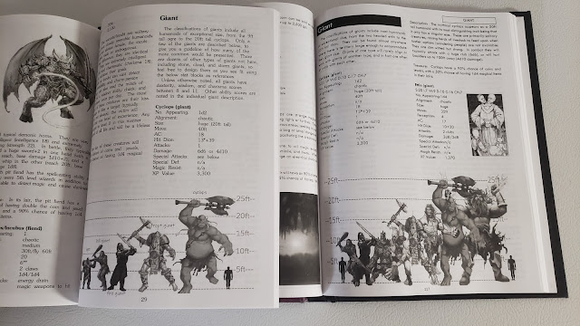Chromatic Dungeons Basic and Advanced Rules
