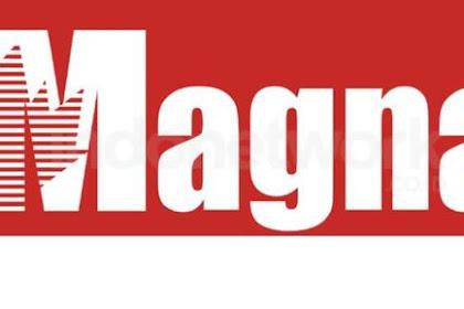 Lowongan Kerja Pekanbaru : PT. Magna Hardware April 2017