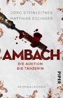 https://claudiasbuecherwelt.blogspot.ch/2017/02/neuerscheinung-marz-2017.html