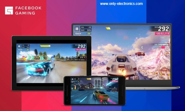 Facebook Gaming takes a small leap towards cloud gaming