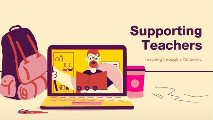 Alat Edit Video Terbaik Untuk Guru dan Siswa