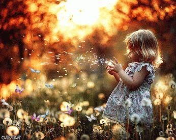 Hoje eu acordei com o meu coração grato a Deus pela vida,  pela oportunidade de recomeço,  pela força que Ele me concede,  pela família que tenho,  pelo pão que não falta em minha mesa,  pelo teto que me abriga  e pelas pessoas que me cobrem  de afetos todos os dias.