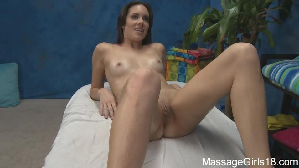 massagegirls18 baily2mg18