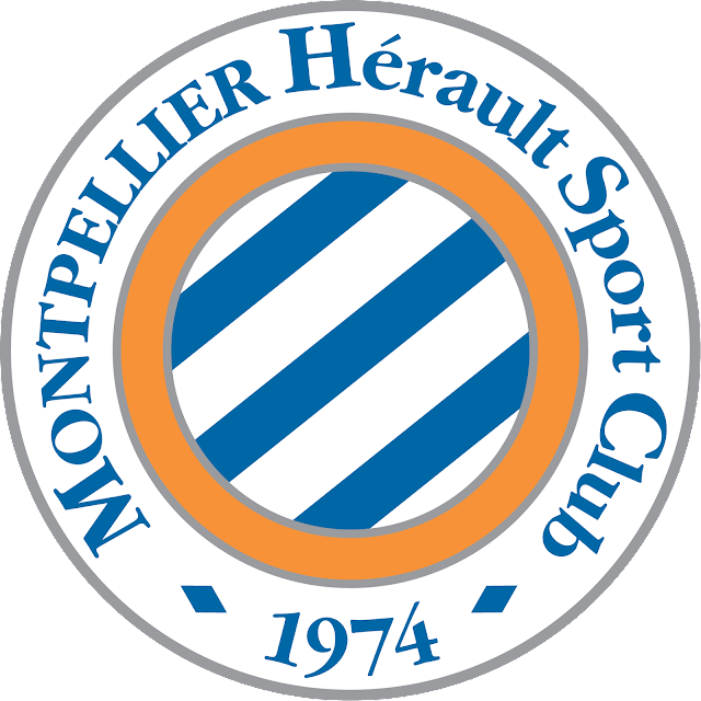 download logo montpellier hérault football france svg eps png psd ai vector color free #montpellier #logo #flag #svg #eps #psd #ai #vector #football #free #art #vectors #country #icon #logos #icons #sport #photoshop #illustrator #france #design #web #shapes #button #club #buttons #apps #app #science #sports