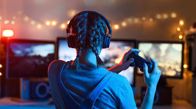Tips For The Ultimate Video Game Lover
