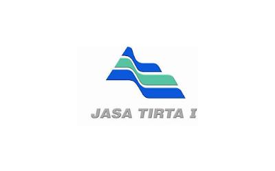 Rekrutmen Staf Perum Jasa Tirta I